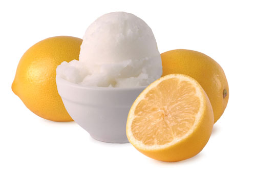 product-Lemon